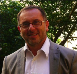 Philippe Eber