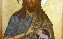 La semaine paroissiale - Troisième dimanche de l'Avent