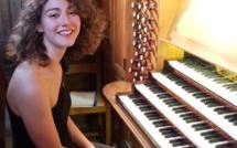 Veillée musicale