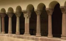 Galerie photo de l'histoire de l'édifice