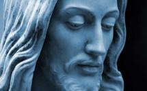 La semaine paroissiale - 14 février 2016