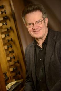 Veillée musicale avec Daniel Maurer