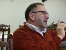 Lorsque Nicolas de Kageneck était prévôt à Saint-Pierre-le-Jeune