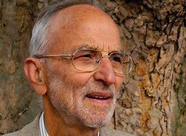Dîner-débat avec Gérard Siegwalt