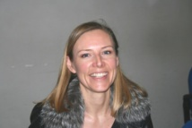Sophie Brand
