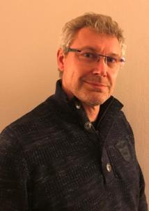 Christophe Westphal