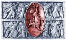 La semaine paroissiale - 11 mai 2014