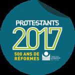 Protestants en fête en l'église Saint-Pierre-le-Jeune
