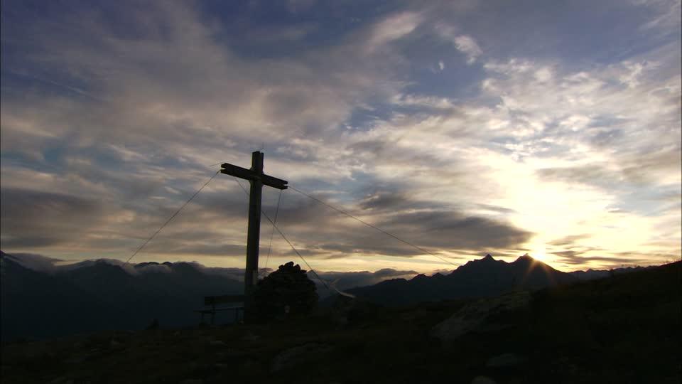 Antépénultième dimanche de l'année liturgique - 8 novembre 2020