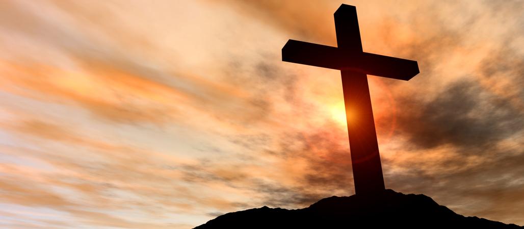 Deuxième dimanche du Carême / Reminiscere - Dimanche 28 février 2021