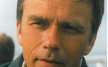 Wolfgang Gross de Groër 16 février 1953 – 3 janvier 2018