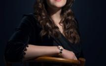 Veillée musicale avec Constance Taillard, orgue