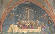 La chapelle des Zorn