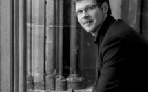 Veillée musicale avec Thomas Kientz