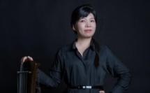 Concert de Guqin de XIAOMENG CAO