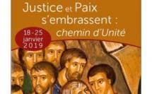 La semaine paroissiale - 23 janvier 2020