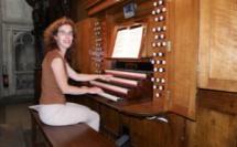 Veillée musicale avec Roselyne Koeniguer