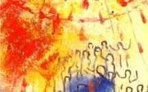 Pentecôte 2020 - Liturgie et prédication