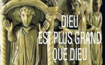Autre son de cloche à la Paroisse protestante Saint-Guillaume