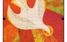 Annonces pour la vie paroissiale 19 mai 2013