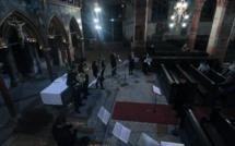 Concert de l'Ensemble de cuivres de l'Orchestre d'Harmonie des Jeunes de Strasbourg - vendredi 25 juin à 19h30