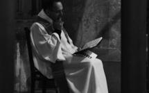Entretien pastoral