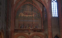 Galerie photo de la Navicella
