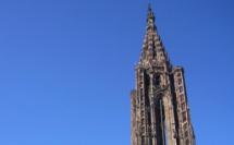 dîner-débats autour du millénaire des fondations de la cathédrale