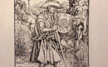 Josephina, l'épopée sur la Sainte Famille
